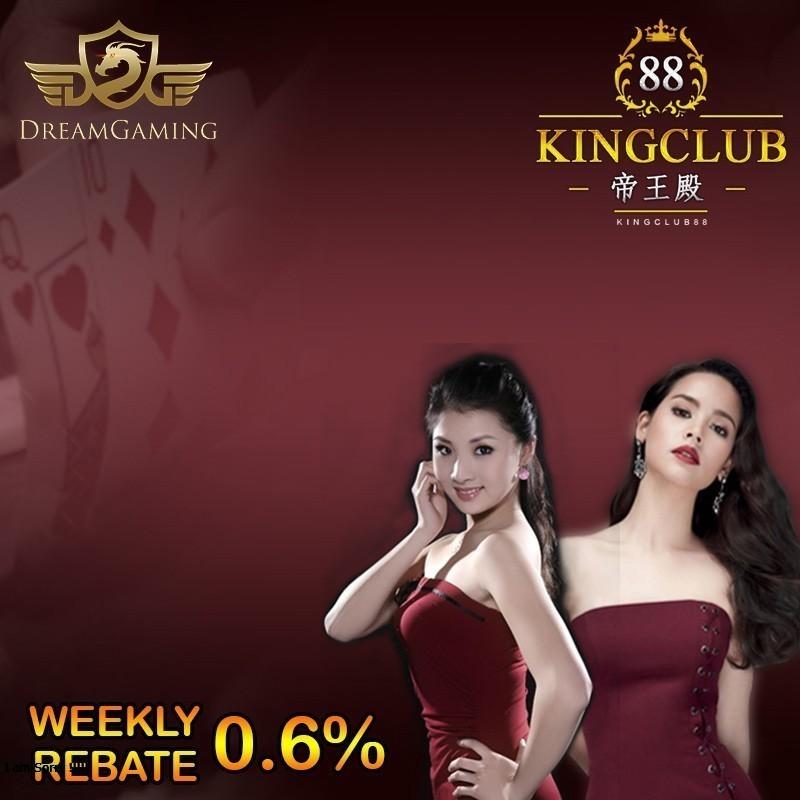 Name:  live casino adv.jpg Views: 45 Size:  94.9 KB