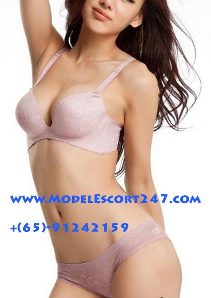 Name:  Model Escort web.jpg Views: 326 Size:  89.9 KB
